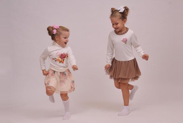Сбор заказов. Semicvet - бюджетная одежда для деток. Готовимся к школе и лету. Сбор 1