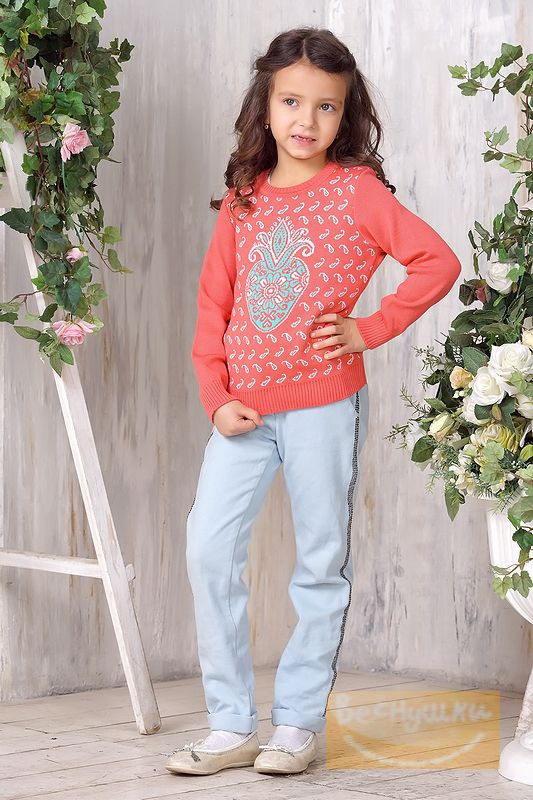 Сбор заказов. Яркая вязаная одежда для деток:джемпера,платья,жилеты. Есть школьный трикотаж:водолазки,жакеты,жилеты. Выкуп 10.