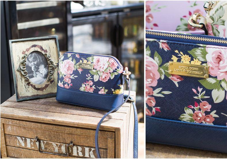 Сбор заказов. Сумки с великолепным дизайном и превосходным качеством. Они добавят очарования и элегантности каждой женщине.Так же есть сумки и ремни для мужчин, рюкзаки для детей.