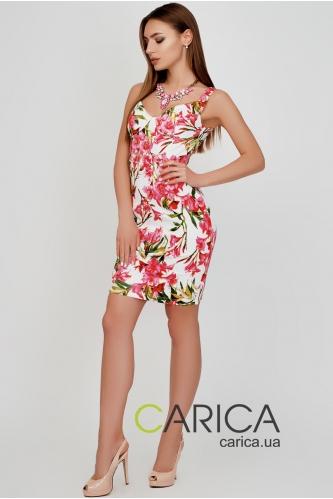 Сбор заказов. Очень красивая и модная женская одежда C@ric@. Платья, блузки, брюки, жакеты, футболки. Новая коллекция. Выкуп 12