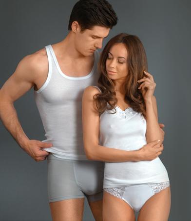 Сбор заказов. ---BlackSpade--- пляжные шорты, плавки, майки. А также комфортное белье и домашняя одежда для всей семьи