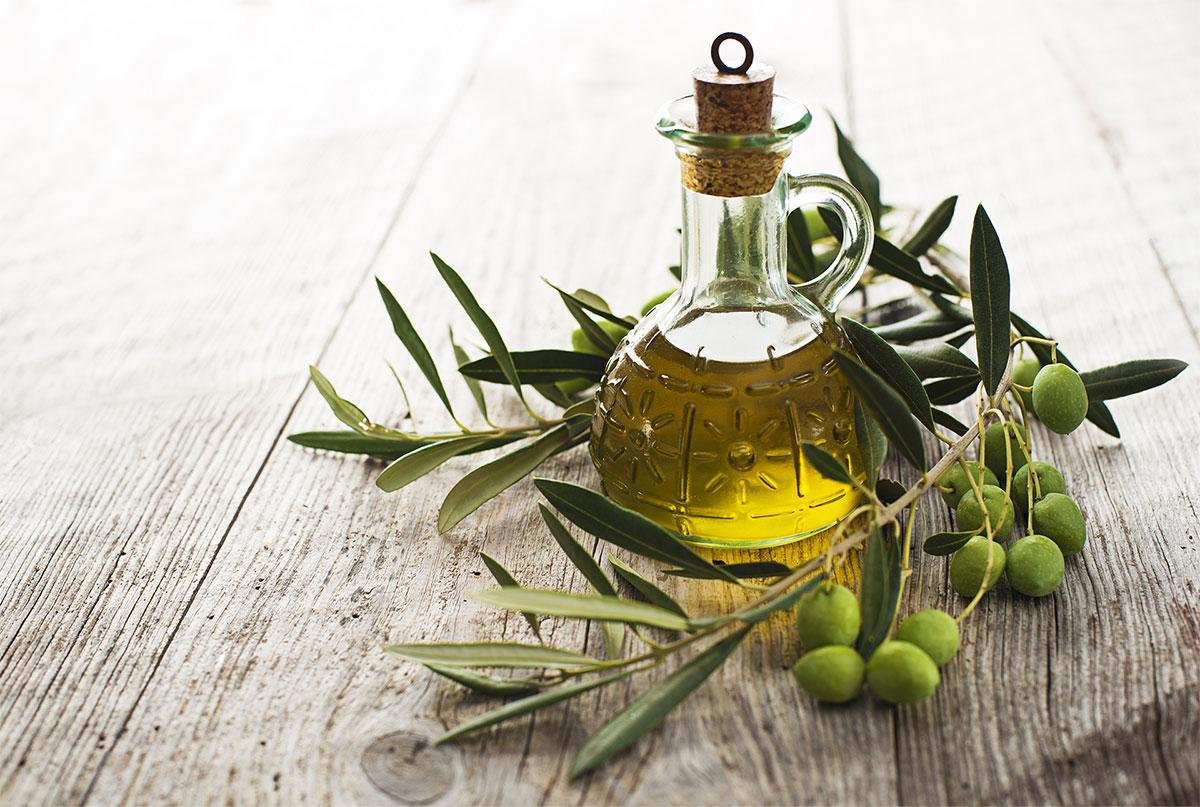 Греческие товары-34. Лучшее оливковое масло, оливки, уксус, вяленые томаты, каперсы, халва, мёд. Международное признание и звание экстра класса!