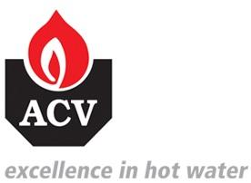 На защите прав покупателей: компания ACV повышает качество обслуживания в интернет-магазинах