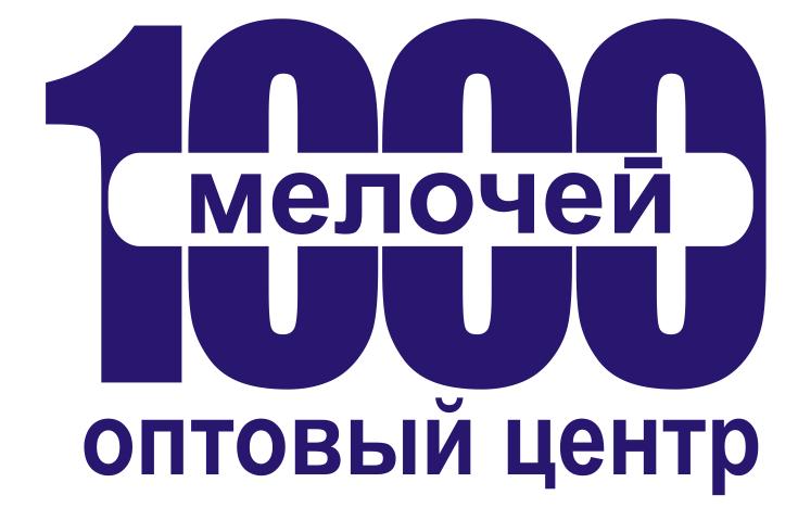 1000 �������!���������,������ ��������������,�������,�����,��������,�������� ��������������,������� �����,������ ��� ������!�������� ����� !������ ����!������������ �������)10