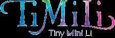 Сбор заказов. Стильная детская одежда от модного бренда TinyMiniLI. Ограниченный выпуск первой коллекции