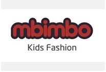 Сбор заказов. Новая марка одежды mbimbo для детей от 0 до 14 лет. Без рядов. Выкуп-1