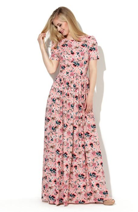 Экспресс-сбор! Стоп 14 июня в 10.00! Сбор заказов. Donna Saggia - 58. Одежда для изящных модниц. Огромный выбор