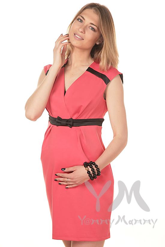 Сбор заказов. Одежда для беременных и кормящих. Наш любимый бренд Yummy mammy, собирается не один год.Повседневная и