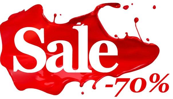 Мода-Л-5. Продолжение распродажи. Скидка 70%! Более 250 моделей платьев, юбок, блузок. Стоп 16 июня!