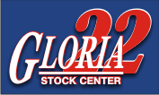 Распродажа! Сток центр: Gloria Jeans Выкуп 8. Цены от 150 руб
