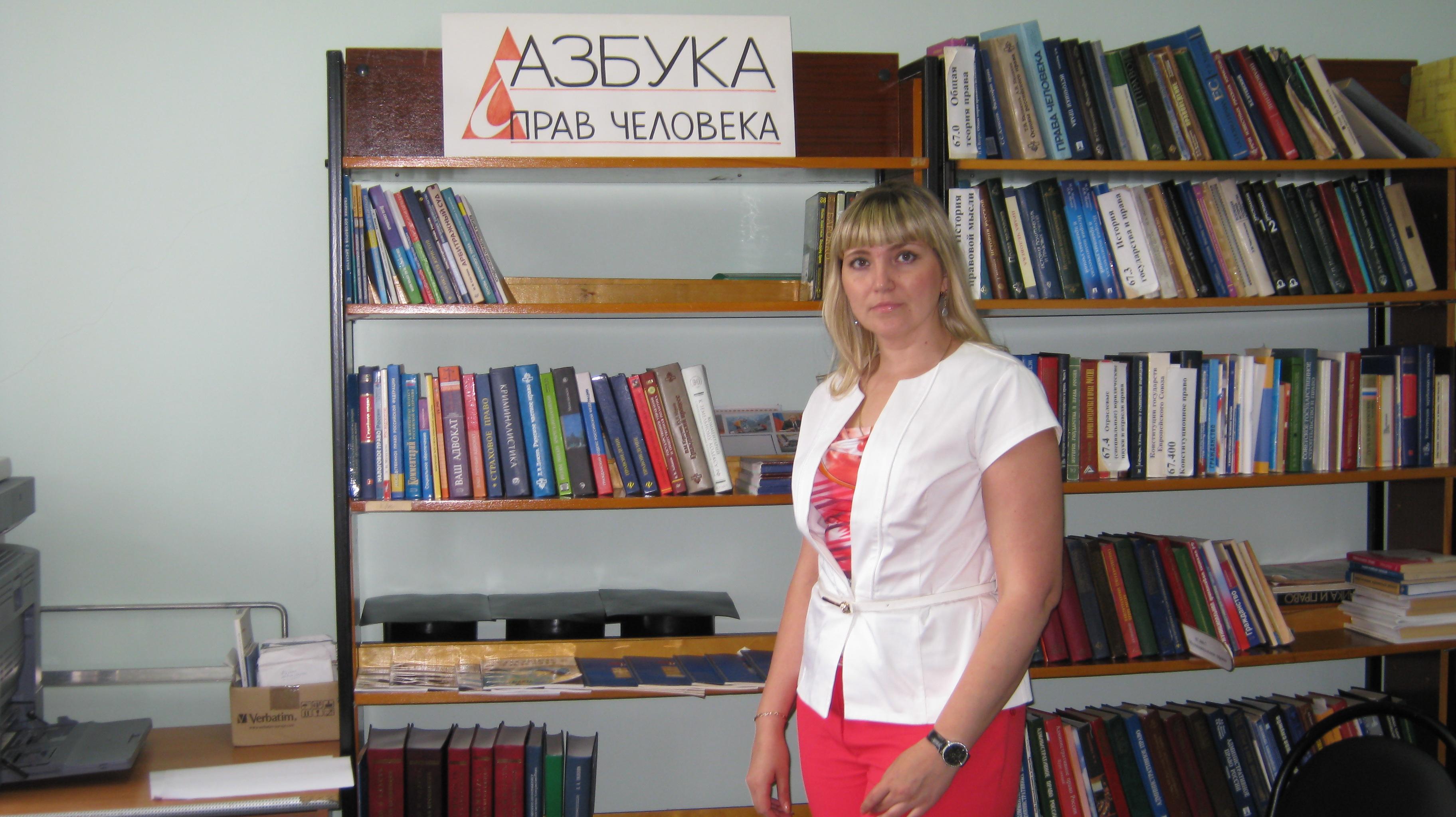 Пугачева приехала в Семенов