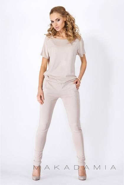 Сбор заказов. Распродажа супер модной женской одежды польских производителей. Скидки до 70 %. Огромный выбор одежды: жакеты, платья, вязаные кардиганы, блузки, леггинсы и другое. Много новинок. Выкуп 6.