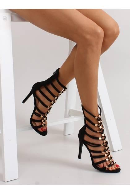 Сбор заказов. Огромный выбор качественной, супермодной обуви польского производителя Denley. Туфли, спортивная обувь