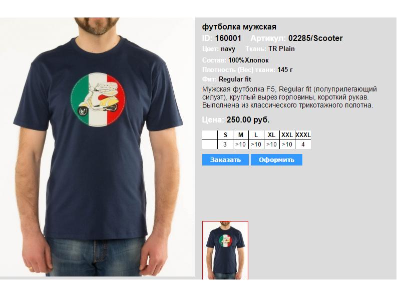 Уважаемые участники! Собираем распродажные модели одежды Ф))5 и модели новой коллекции! Очень демократичные цены от 80 ру!
