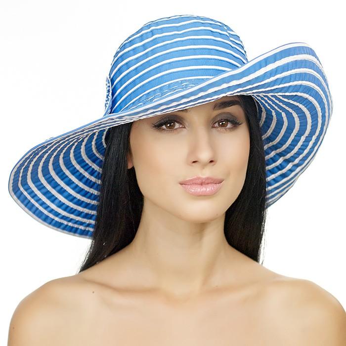Софи Лорен...Ну просто шикарный выбор шляпок 2