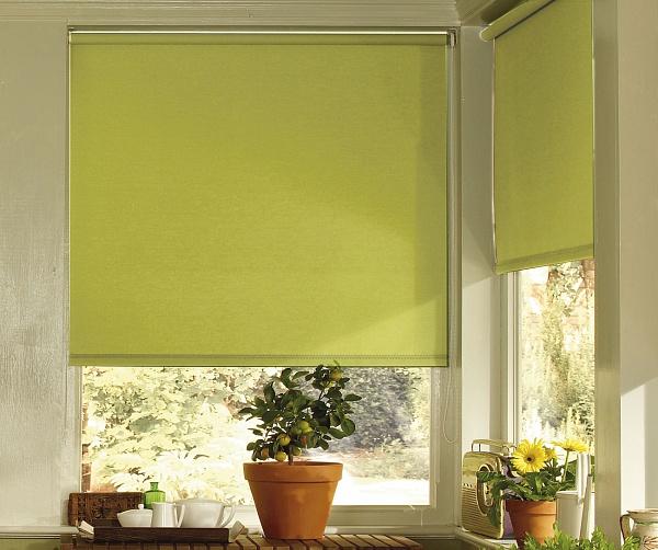 Системы солнцезащиты: миниролло, в т.ч. 100% светонепроницаемые, бамбуковые, римские шторы, жалюзи от производителя. Широкая цветовая гамма. Гарантия по цвету. Цены стали ниже! А так же распродажа! Стоп 15 июня. Выкуп 18/16