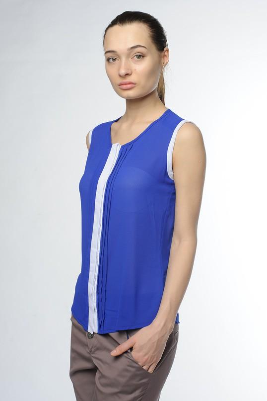 Сбор заказов. Распродажа-4 - цены еще ниже! FormaLAB - оригинальная молодежная одежда для парней и девушек. Суперрррр