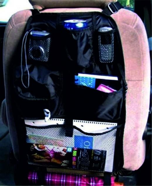 Сбор заказов. Бескаркасные автокресла, бустеры, органайзеры на переднее сидение а/м, переноски, рюкзаки-переноски, сумки, чехлы, дождевики, сетки на коляски и санки, конверты и еще много всего полезного и нужного. Выкуп-5