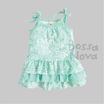 Сбор заказов. Детская одежда Bossa Nova. Европейское качество и дизайн по российским ценам. Выкуп 4.