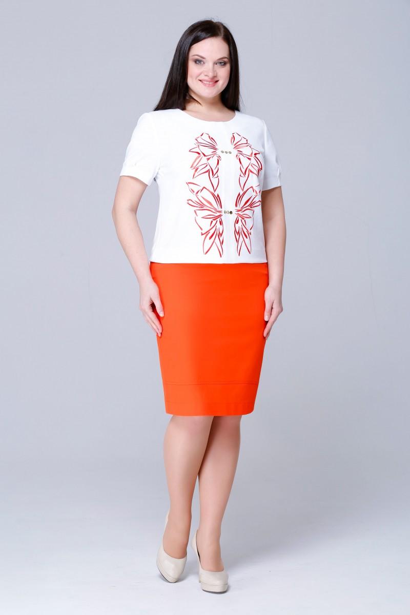 Сбор заказов. Грандиозная распродажа-2. Блузы 700р, платья и комплекты по 1000 и 1500! Белорусская одежда Runella