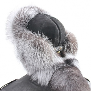 Сбор заказов-19. Готовимся к холодам зарание. Шикарные шапки любого фасона - Ваш мужчина доволен и одет по сезону. Лиса-от3700р, енот от2800р, норка от4500р, овчина от1800р. любой размер. даже не ходовой, возможен под заказ
