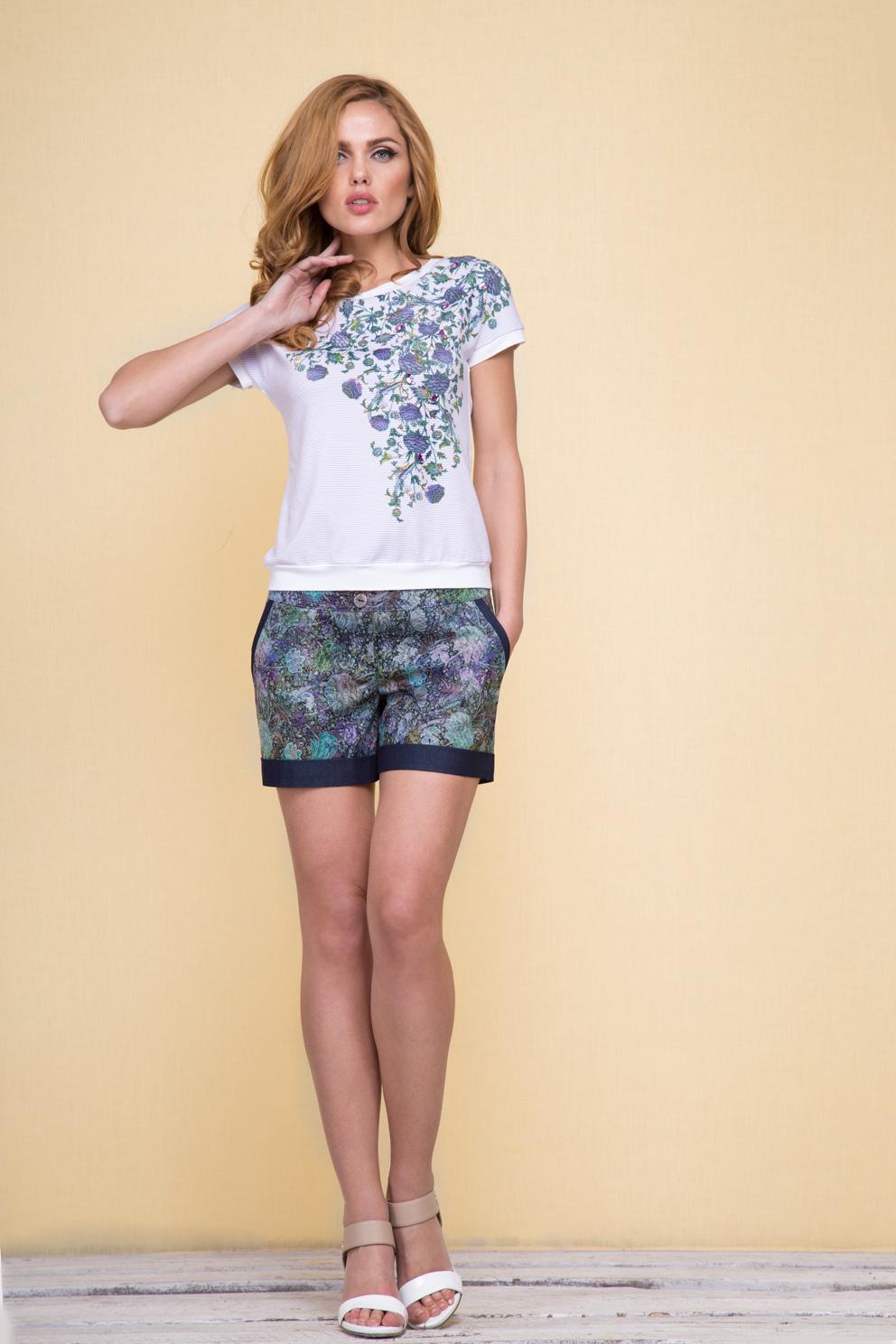 Сбор заказов. Отличная распродажа!!! Романтичная, натуральная, всегда красивая белорусская Lеntа.Чувственная, нежная, женственная, сводящая с ума-58!!! Очень низкие цены на брюки,юбки,блузы!!!