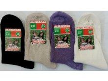 Сбор заказов-3, Белорусские носочки для всей семьи от 13р, лен хлопок, есть и детские колготки 50р Жми-->