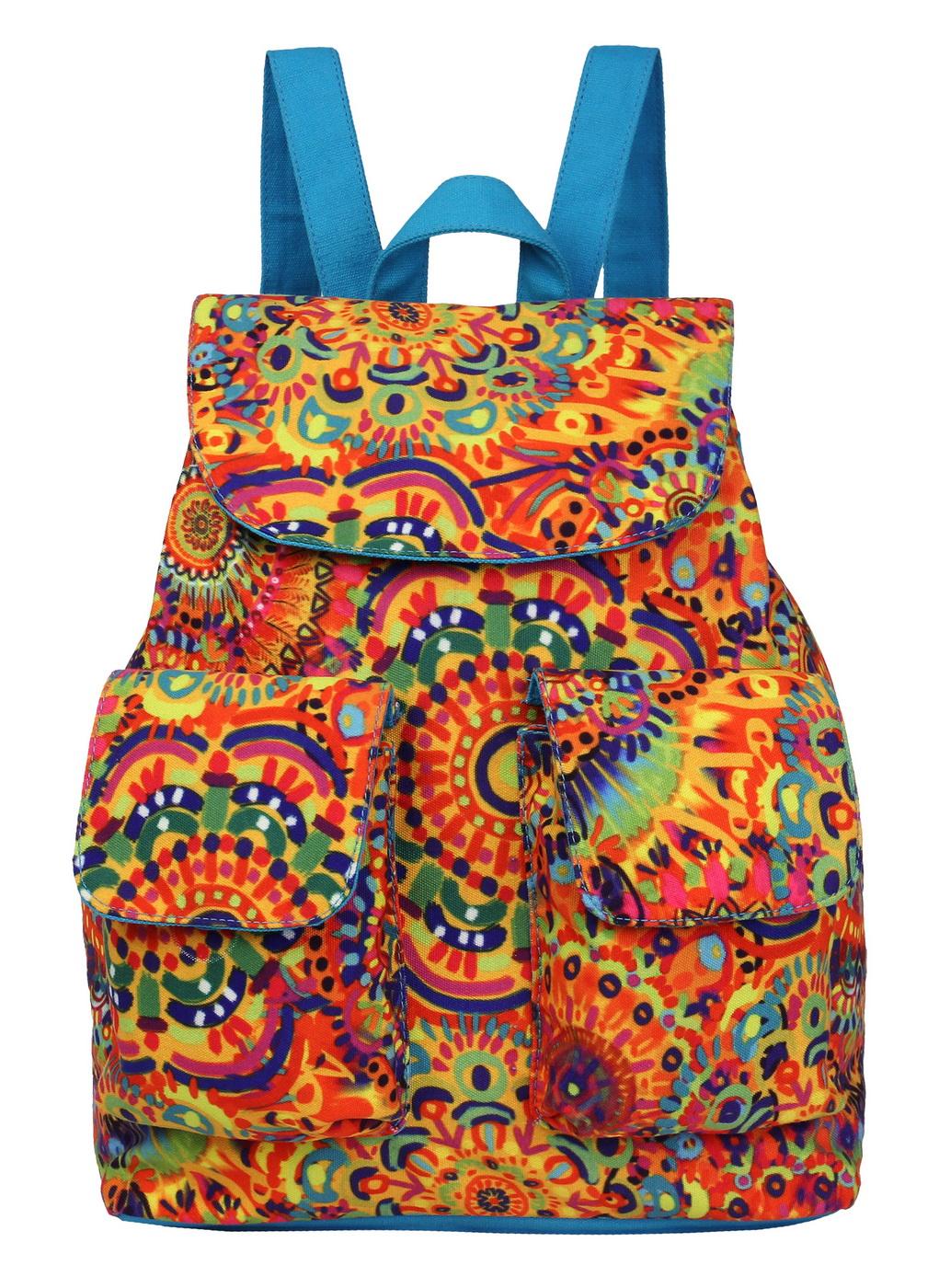 Девочки!!! Новые модели супер ярких стильных летних сумочек из хлопка! Цены очень даже приемлемые. Буду бронировать. Раздачи в конце июня.