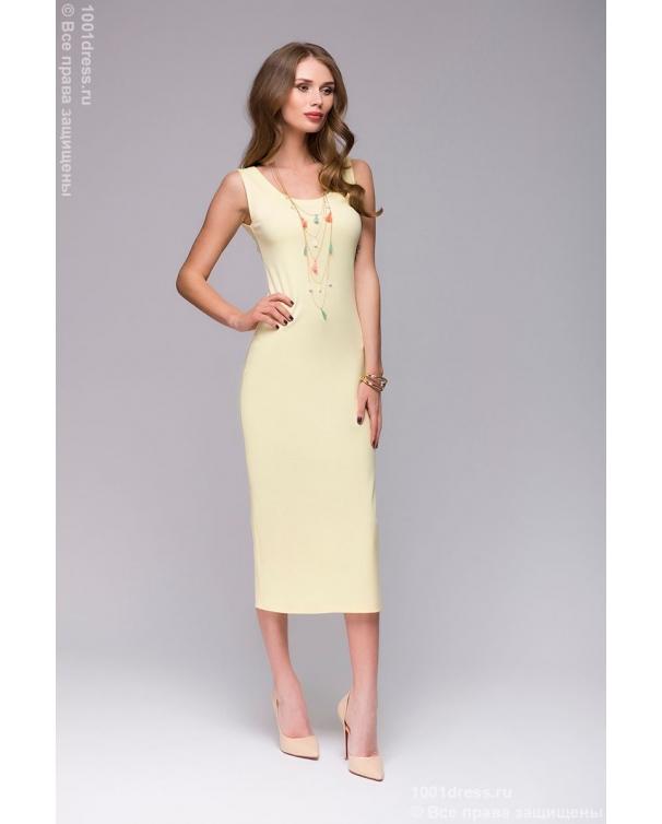 Сбор заказов. 1001 Dress - тысяча платьев для яркой Тебя! Выкуп 31. Теперь и платья для маленьких принцесс