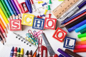 Сбор заказов. Школьный базар! Все для школы, детского сада и офиса в одной закупке! Лучшие канцтовары, ранцы, рюкзаки, товары для праздника и для творчества по действительно низким ценам. Просто загляните!
