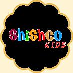 Сбор заказов. Shishco - одежда для детей до 10 лет. Ярко, стильно, модно и очень недорого