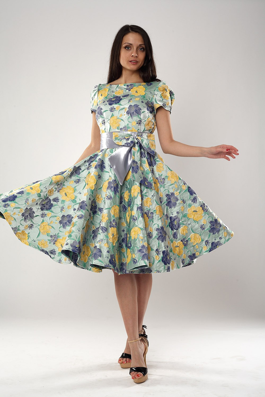 ONateJ - женская одежда с индивидуальным стилем и непревзойденным качеством от 40 до 62 размера-2! СКИДКИ НА 90% АССОРТИМЕНТА!