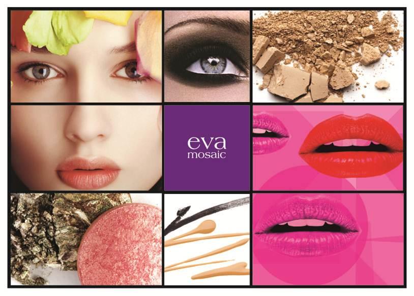 Сбор заказов. Декоративная косметика GOSH, PUPA, Still, EVA Mosaic. Выбор на любой кошелёк! (5)