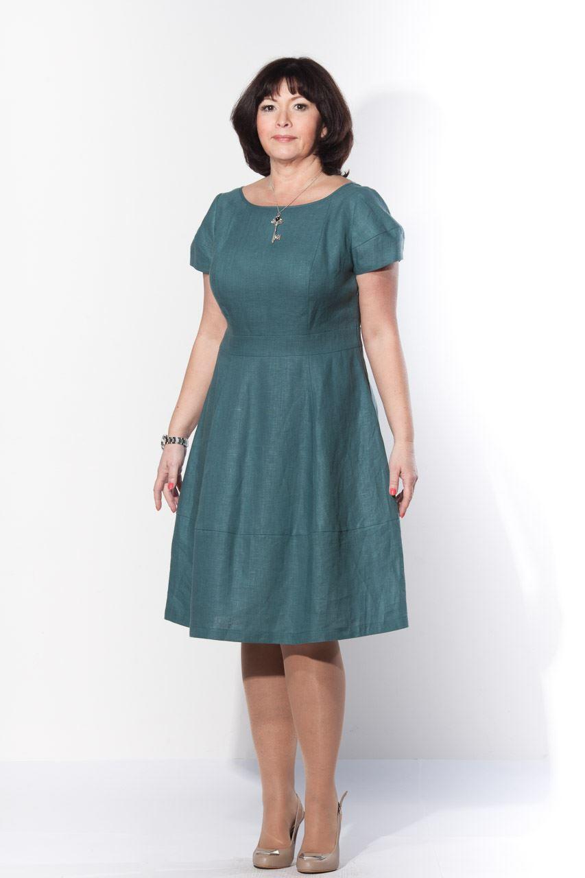Сбор заказов. Королевская одежда из льна по сладким ценам! Выкуп 10.
