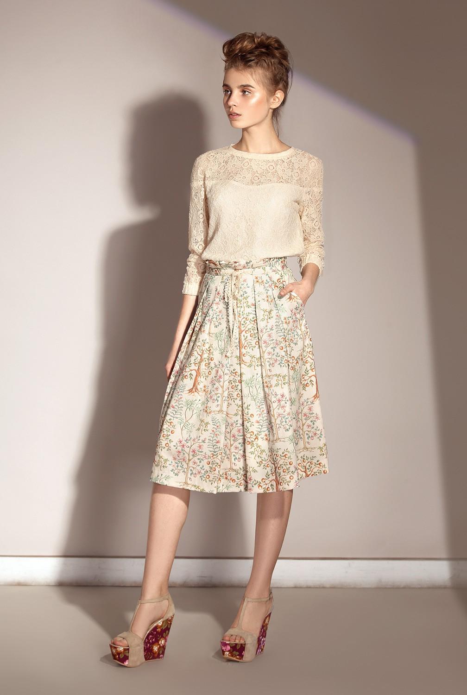 Сбор заказов. Colors Of Papaya. Дизайнерские костюмы, платья. Только итальянские ткани! Лимитированный выпуск-12. Новая