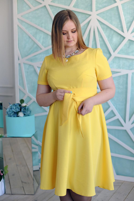 Сбор заказов. Потрясающая весенняя коллекция женской одежды Vera Niccо(бывшая мирелла соле)-4 Размеры 42-56