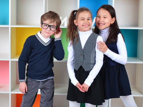Сбор заказов. Crockid - сибирский трикотаж для наших деток. Школа-1