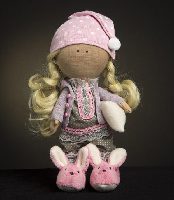 Сбор заказов. Сшей куклу своими руками. Наборы для шитья кукол и зверушек. А также волосы, обувь и ткань для создания кукол. Выкуп-4