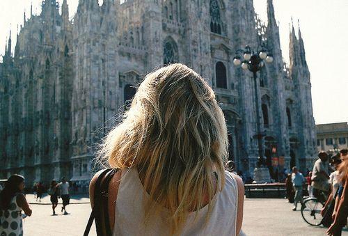 Вся Италия у твоих волос! Профессиональный уход за волосам от Se/lec/tive и Barex. Экспресс. Ликвидация пристроя без