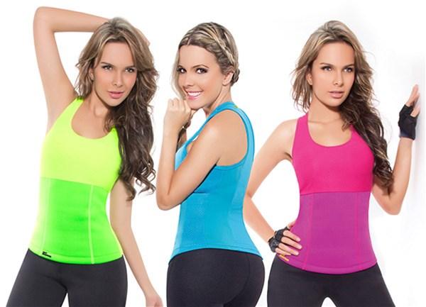 Распродажа! Неопреновая одежда для активного похудения! Эффект сауны!
