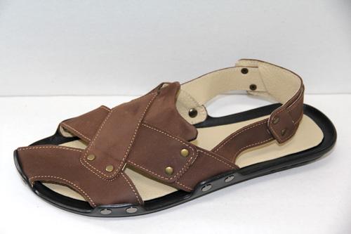 Сбор заказов. Снова на СП- DANDS-11! Мужская обувь из натуральных материалов на любой вкус от 39 по 48 размер! Ну очень