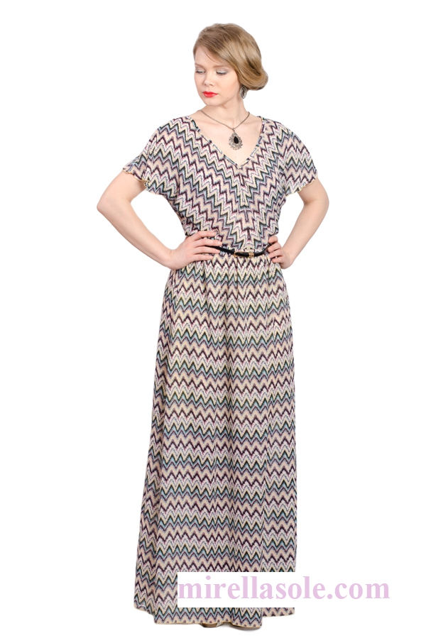 Сбор заказов. Глобальная распродажа женской одежды Mirella sole-51. Размеры 42-60. Цены от 200р