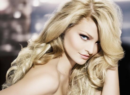 Сбор заказов: Профессиональный уход для ваших волос от ТiGi, Concept. Роскошь красивых волос доступна каждому! (15)
