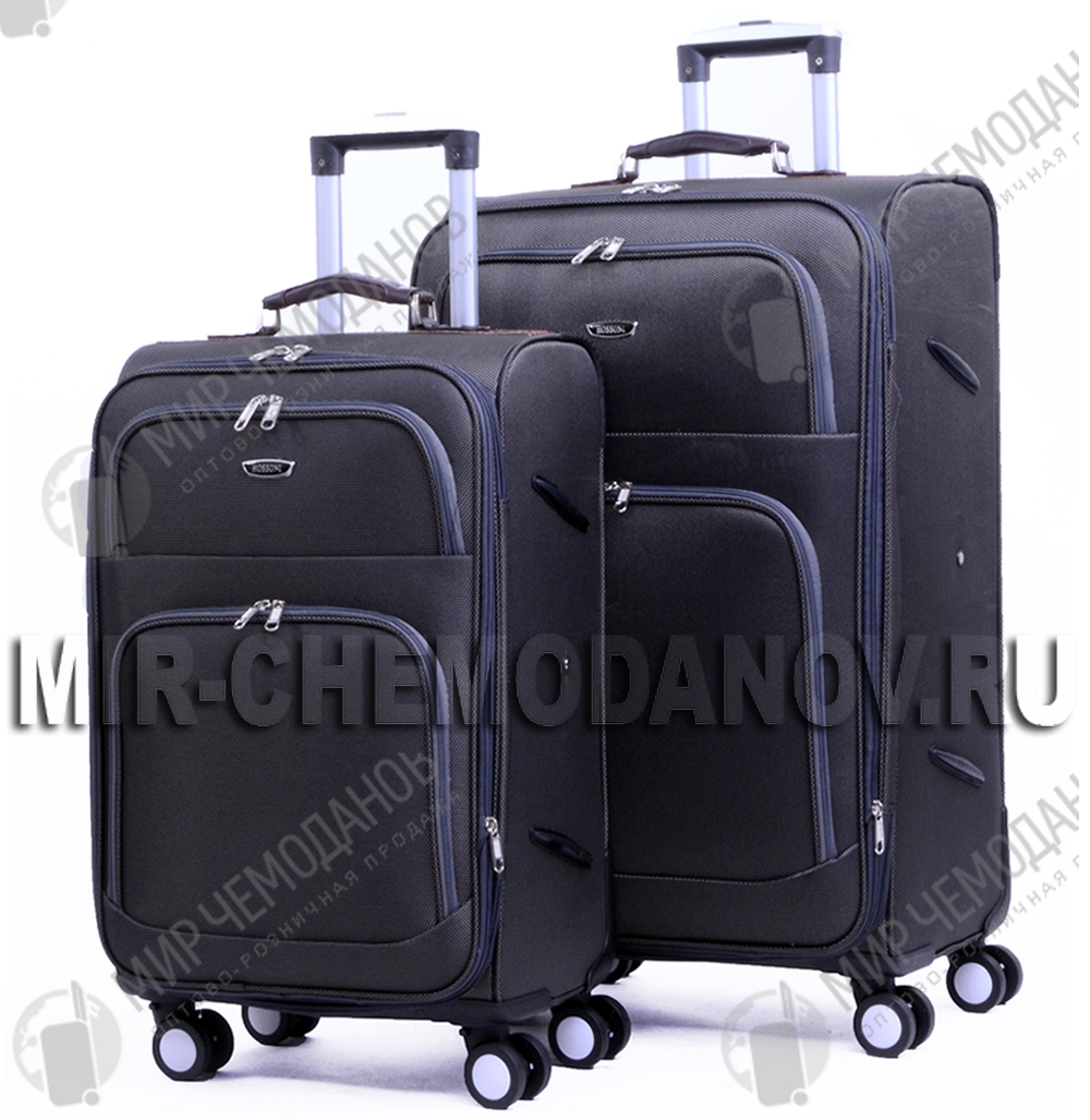 Сбор заказов. Чемоданы и чехлы для них, сумки, рюкзаки и прочее. Огромный выбор на любой цвет и вкус-5