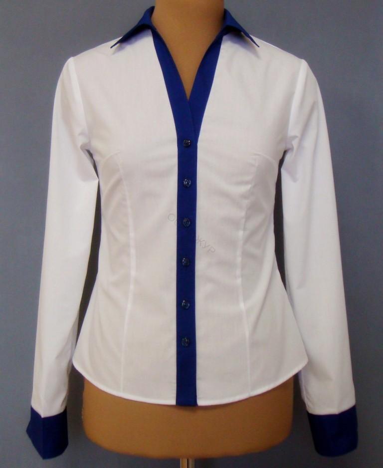 1 сентября не за горами! Готовим юных модниц к школе. Огромный выбор блузок!