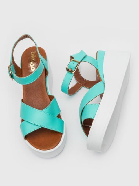 Сбор заказов.Будь в тренде этим летом.Самые модные и стильные эспадрильи,кроссовки,босоножки,кеды,мокасины и балетки здесь.Без рядов-3.