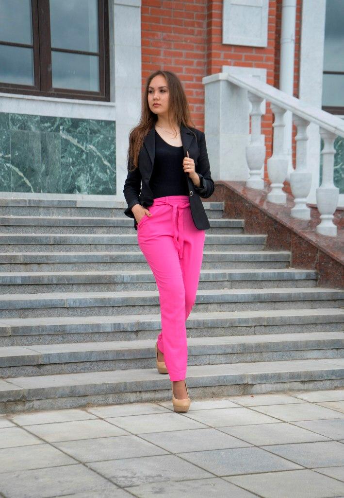 Летние юбки и брюки из невероятно легкого и комфортного материала штапель. Новые модели и расцветки! Без рядов!