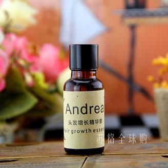 ����� ����! ��������� ��� ����� ����� Andrea Hair Growth Essense. (�������� ������)