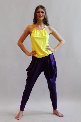 Сбор заказов. По вашим просьбам! Тем, кто не любит сидеть на месте-7. Распродажа дизайнерской одежды для спорта, фитнеса и активного отдыха по ценам от 120р!