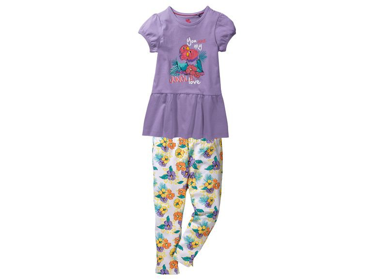 Одежда для детей из Германии. Летние новинки . Сбор 22 .